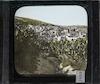 Nazareth Vue d'ensemble.: -Nazareth : Overview