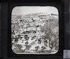 Jardin de Gethsemanie et Montagne des Oliviers -Garden of Gethsemane and the Mount of Olives – הספרייה הלאומית