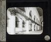 El-Aksa intérieur. -El-Aksa: interior – הספרייה הלאומית