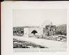 Tomb of Rachel--Where Jacob set up a pillar – הספרייה הלאומית