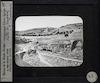 Vallee de Josaphat Tombeau -Valley of Jehosaphat Tomb – הספרייה הלאומית