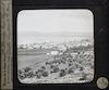Caïffa Vue prise de la terre. -Haifa : View taken from the land – הספרייה הלאומית