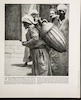 Water Carriers--Characteristic of Egypt from the Time of Moses to the Present – הספרייה הלאומית