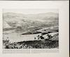 Amphitheater of Herod, the city Hosea declared would become desolate – הספרייה הלאומית