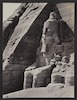 Rameses the Great Aboo Simbel – הספרייה הלאומית