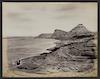 Abou Simbel [Gebel e Shems] – הספרייה הלאומית