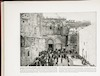 Church of the Holy Sepulcher--Built over the grave of our Savior – הספרייה הלאומית