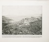 Distant view of the Mount of Beatitudes – הספרייה הלאומית