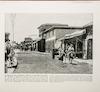 Street of God, Damascus--Taken by Alexander the Great in 333 B.C – הספרייה הלאומית