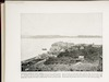 Puteoli--Where St. Paul landed – הספרייה הלאומית