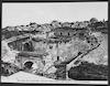 Chiesa de S. Maria Maggiore detta prigione di S. Pietro a Gerusalemme – הספרייה הלאומית