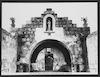 Grotta detta del Latte a Betlemme – הספרייה הלאומית