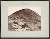 Le Thabor Ensemble de la sainte Montagne. -Mt. Tabor : All of the Holy Mountain – הספרייה הלאומית