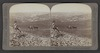 Jerusalem, the Holy City, from the N.E., near the place from which was first seen by Jesus -The Life of Christ Through the Stereoscope – הספרייה הלאומית