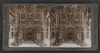 The Holy Sepulchre, Jerusalem [Graphic]. -Palestine Through the Stereoscope