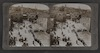 Bethlehem of Judea, the birthplace of Jesus--west from the Church of the Nativity, Palestine -Palestine Through the Stereoscope – הספרייה הלאומית