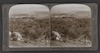 Plain of Dothan, where Joseph was sold to the Ishmaelites--Palestine -Palestine Through the Stereoscope