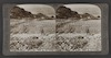 Rock of Elijah's altar on Mt. Carmel, and plain of Esdraelon, Palestine (I Kings xvii:20) -Palestine Through the Stereoscope