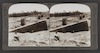 The mightiest building stone ever cut, the ruins of Baalbek, Syria -Palestine Through the Stereoscope – הספרייה הלאומית