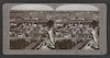 Jerusalem from the Russian Church on Mount of Olives – הספרייה הלאומית