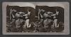 Offering sacrifice of lamb on Altar, Moreh – הספרייה הלאומית