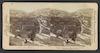Valley of Kedron and Village of Siloam, Palestine – הספרייה הלאומית