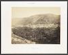 Nablouse -Nablus – הספרייה הלאומית