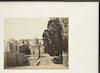 Esplanade du Temple Tombeau d'Elie – הספרייה הלאומית