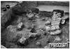 """תל קסילה חפירות עם ד""""ר מייזלר 1949 – הספרייה הלאומית"""