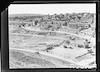 העיר העתיקה בירושלים – הספרייה הלאומית