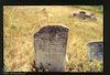 Jewish cemetery in Călăraşi (Kalarash) Tombstone – הספרייה הלאומית