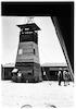 מסדה- מגדל תצפית 1.7.37 – הספרייה הלאומית