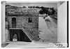 תל חי בחצר הישנה 1.7.37 – הספרייה הלאומית