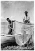 שיט על הירדן לתוך ביצות החולה 24.1.38 – הספרייה הלאומית