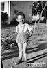 שריד צילומי ילדים – הספרייה הלאומית
