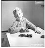 צילומי בן-שפר יעקב הרצליה – הספרייה הלאומית