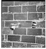 שער חפר בית יצחק בניית בתים ראשונים 1941 – הספרייה הלאומית