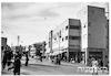 חיפה 1938 האזור הערבי – הספרייה הלאומית