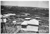 כפר ידידיה 9.5.1936 – הספרייה הלאומית
