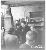 """ויצמן בבית המהנדס 1945 ת""""א דיזינגוף – הספרייה הלאומית"""