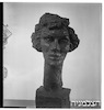 פסל- שטוצר – הספרייה הלאומית