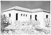 """בית שערים הצפונית """"קרת"""" 1946 – הספרייה הלאומית"""
