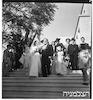 """חתונת ברסי ת""""א 1942 – הספרייה הלאומית"""