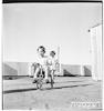 צילומי ילדים (זגהר) 16.6.42 – הספרייה הלאומית
