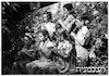 ילדים עם חלילים רוזוליו – הספרייה הלאומית