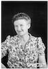 פלורה לבל 6/42 פורטריט 1942 – הספרייה הלאומית