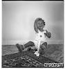 צילומי ילדים רות קיסינג'ר – הספרייה הלאומית