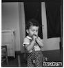 צילומי ילדים בריקמן – הספרייה הלאומית