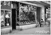 חנות נעליים 'שינמן' אלנבי 1946 – הספרייה הלאומית
