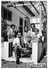 צילום משפחות ויסנשטין - וליש הרצליה – הספרייה הלאומית